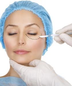 PRP: An Alternative to Surgery